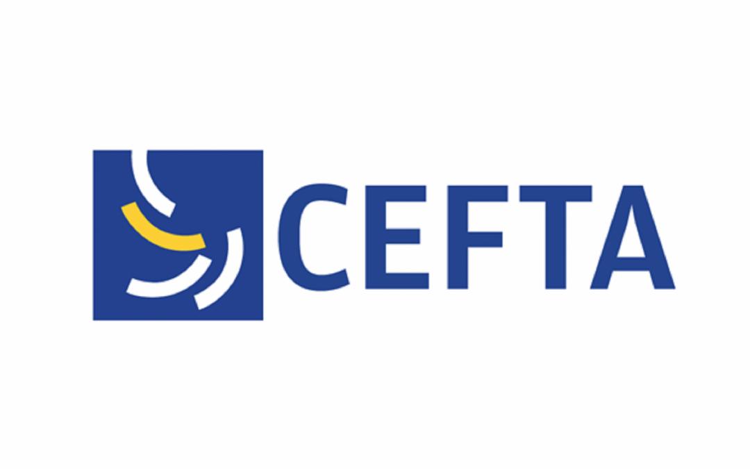 CEFTA će sprovoditi veliki deo aktivnosti iz Akcionog plana za Zajedničko regionalno tržište