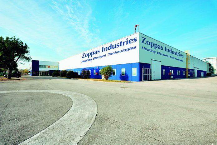 Italijanska kompanija Zoppas planira širenje proizvodnje u Kikindi