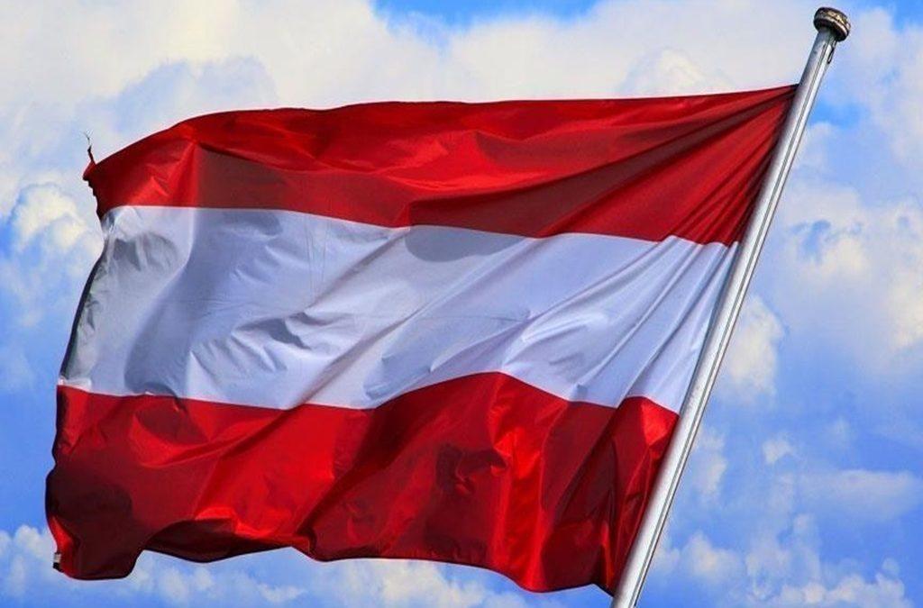 Korona-kriza košta Austriju 175 milijardi evra