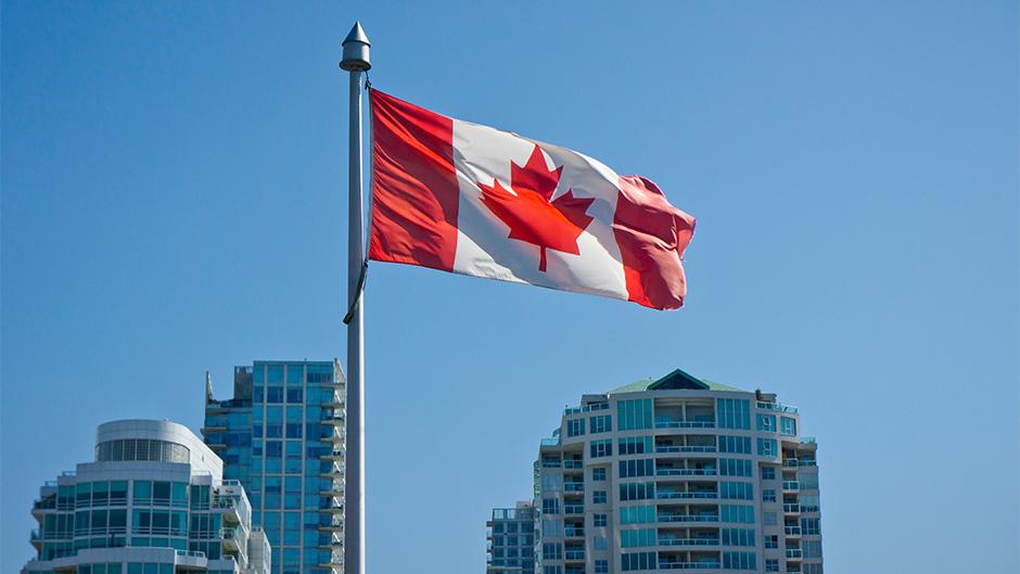 Kanada najbolja zemlja za život u 2021. godini