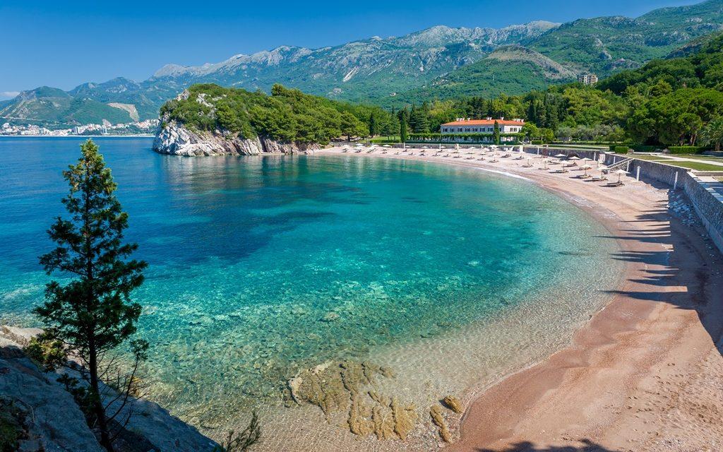 U Crnoj Gori očekuju bolju letnju sezonu