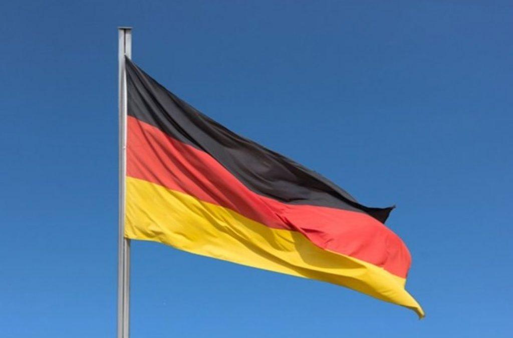 Nemačka traži dobavljače iz zemalja Zapadnog Balkana