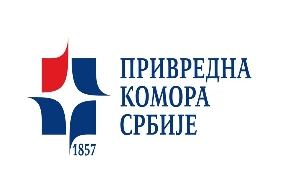 Slovački privrednici zainteresovani za srpsko tržište
