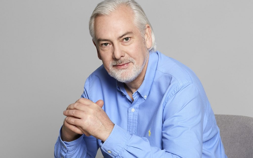 Olczak, novi generalni direktor Philip Morris International