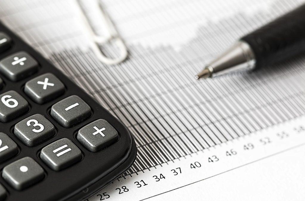 Institut ekonomskih nauka i Unija poslodavaca Srbije potpisali ugovor o saradnji