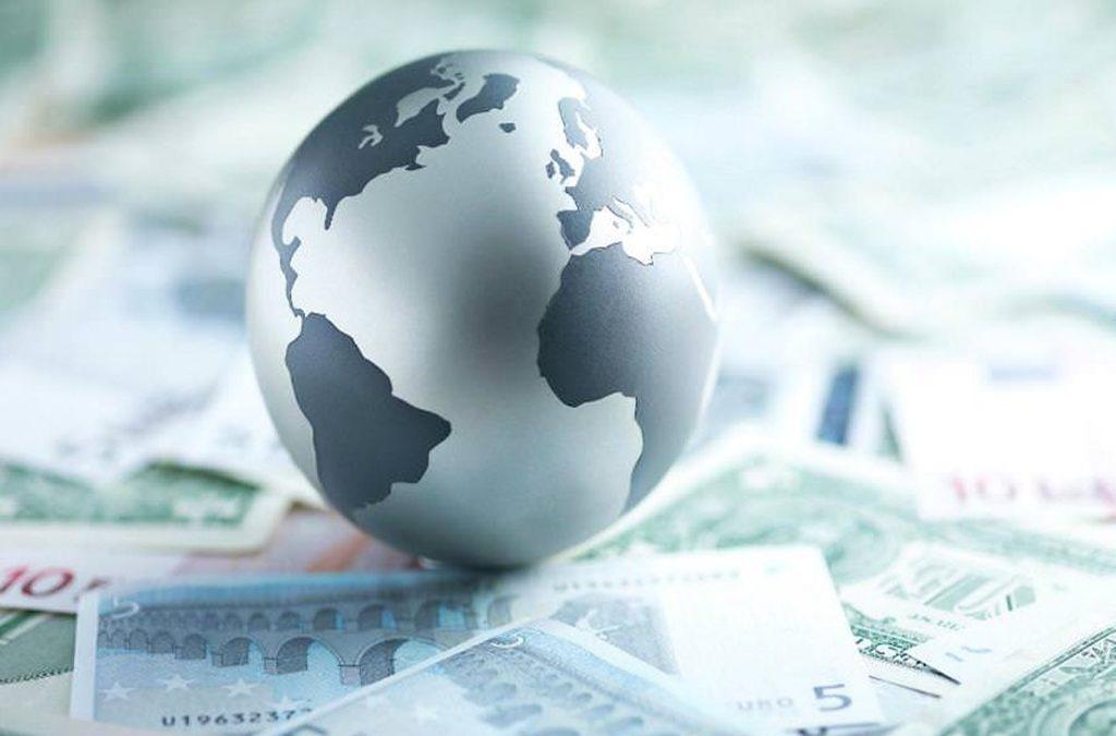 Talas inflacije oslabio globalnu ekonomiju