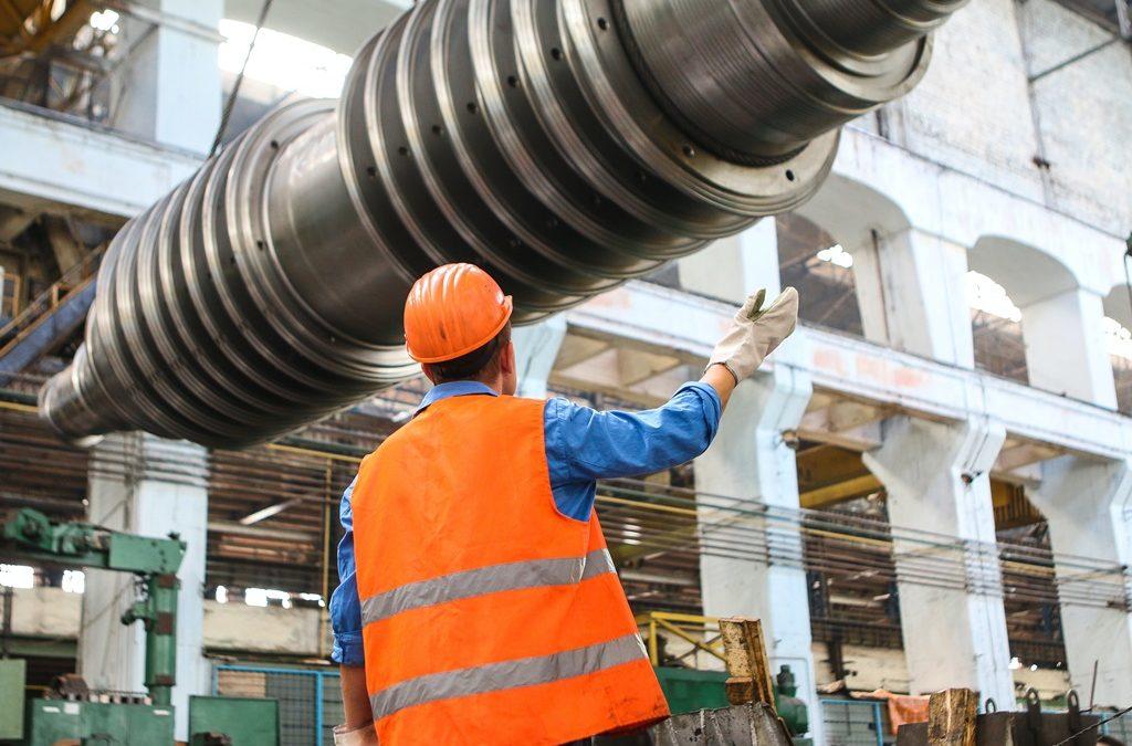 Kompanija Schiebel gradi novu fabriku u Jagodini
