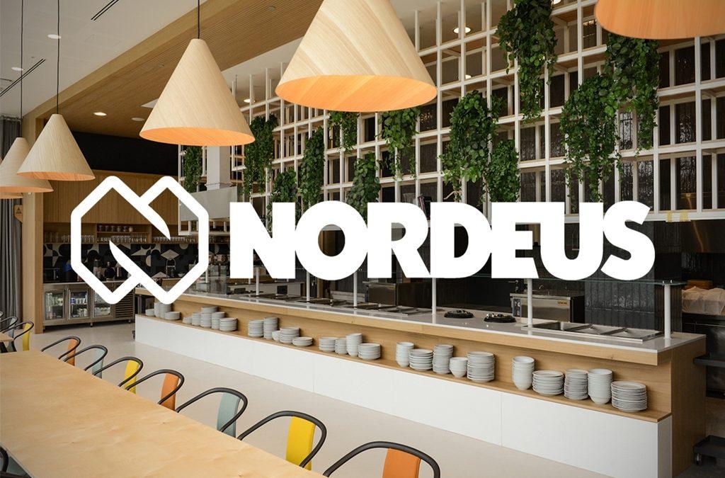 Take-Two Interactive Software kupio srpsku kompaniju Nordeus