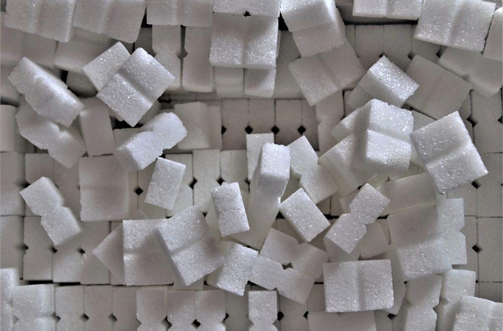 Podrška proizvođačima za unapređivanje industrije šećera