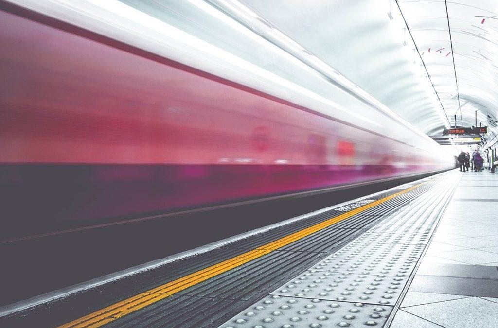 Beograđani glasaju za dizajn metroa