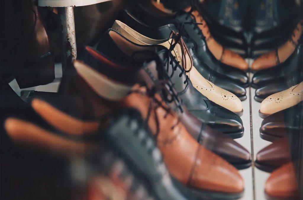 Italijanska fabrika obuće najavila proširenje proizvodnje u Kuli