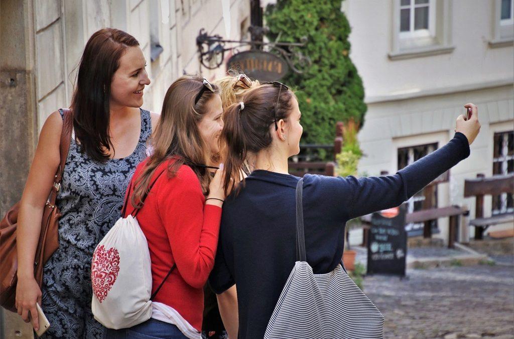 U Novom Sadu se otvara prva fabrika za selfi fotografije