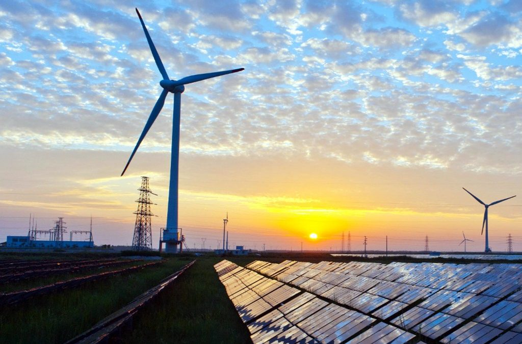 Forbs: Evropi ove zime preti energetska katastrofa