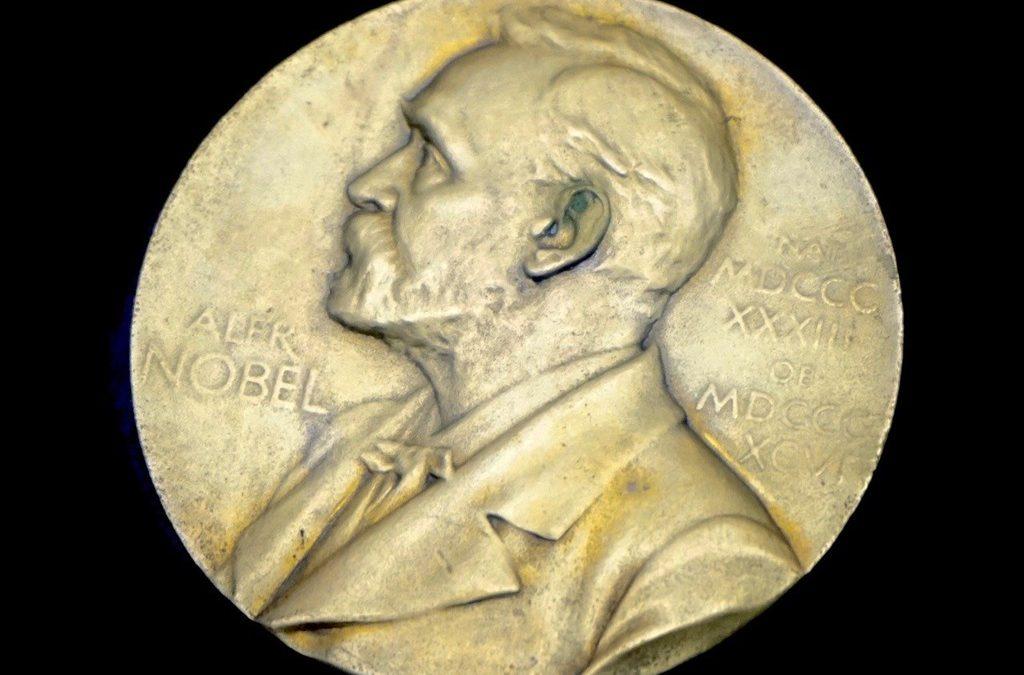 Dodeljena Nobelova nagrada za ekonomiju